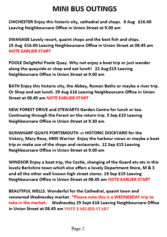 Andover neighbourcare August 19p2 (2)